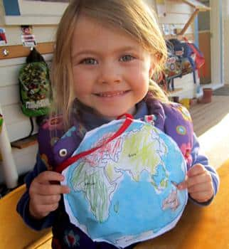 Our-Montessori-Programme-Knowledge-and-Understanding-of-world